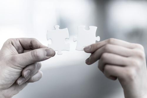 Le Matching affinitaire : le futur du recrutement ?