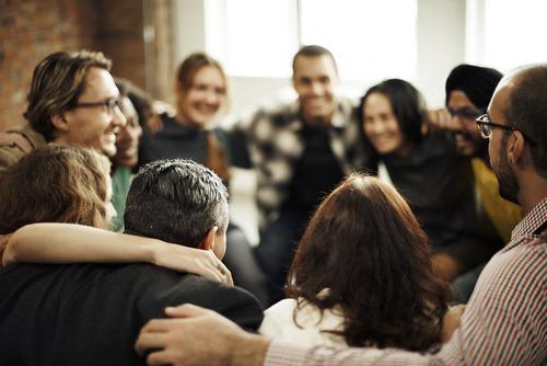 Comment construire une culture d'entreprise forte et cohérente ?