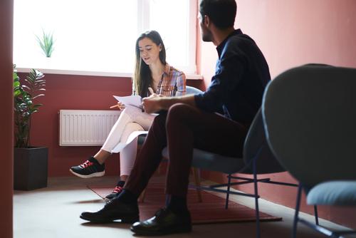 Soigner l'expérience candidat: vers une nouvelle approche du recrutement