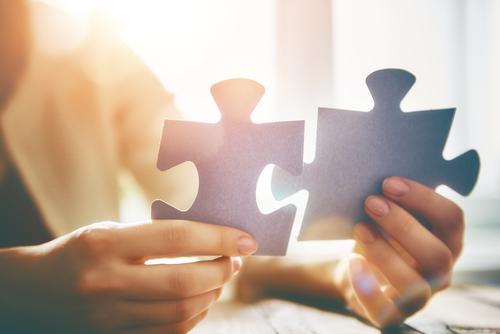 Stratégie de recrutement : quel lien entre recrutement et stratégie d'entreprise ?