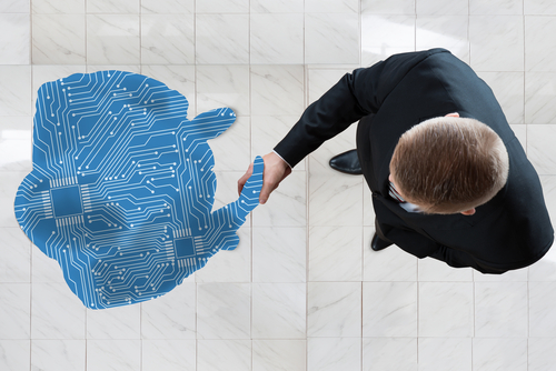 L'APEC : sourcing et conseils pour les professionnels du recrutement
