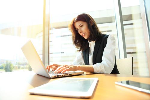 Multi-diffusez vos annonces d'emploi avec un ATS adapté !