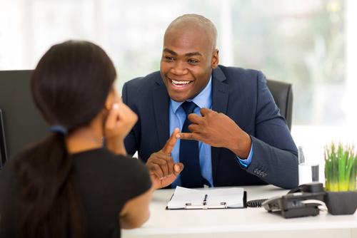 Management bienveillant, mythe ou réalité ?