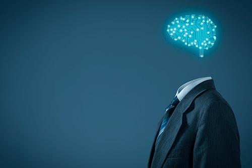 L'intelligence artificielle permet-elle réellement de diversifier le recrutement