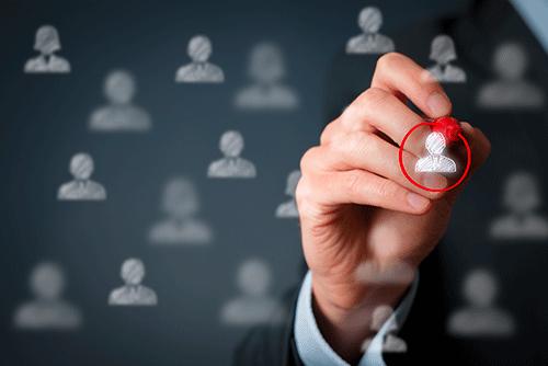 organiser efficacement la fonction recrutement