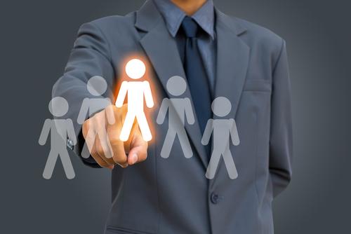 Recruter plus facilement avec un logiciel de recrutement !