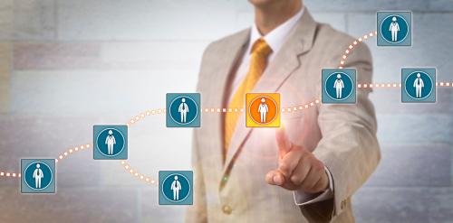 Pourquoi les nouvelles technologies digitales sont-elles devenues indispensables au recrutement de talents