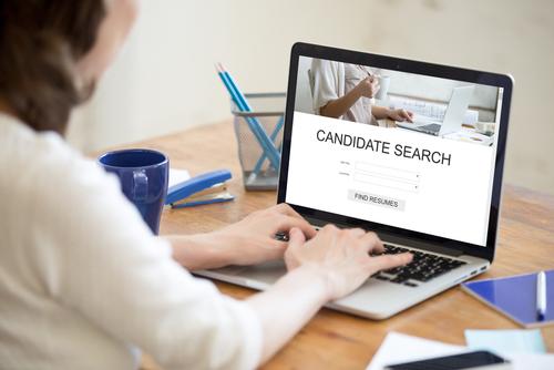 Multidiffusion de vos offres d'emploi pilotez votre recrutement via une interface dédiée