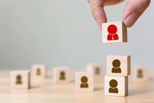 Quelle solution de recrutement pour une organisation multi-site