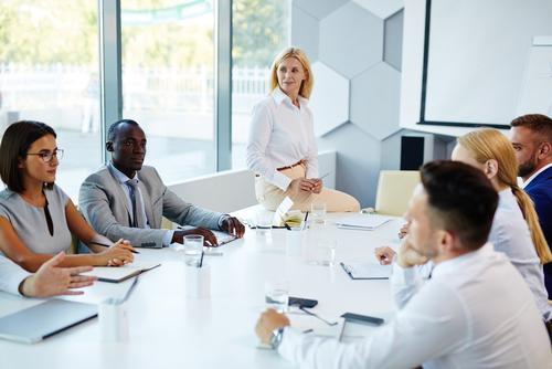 3_étapes_pour_co-construire_une_stratégie_de_recrutement
