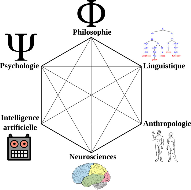 Cognitive_Science_Hexagon_tr